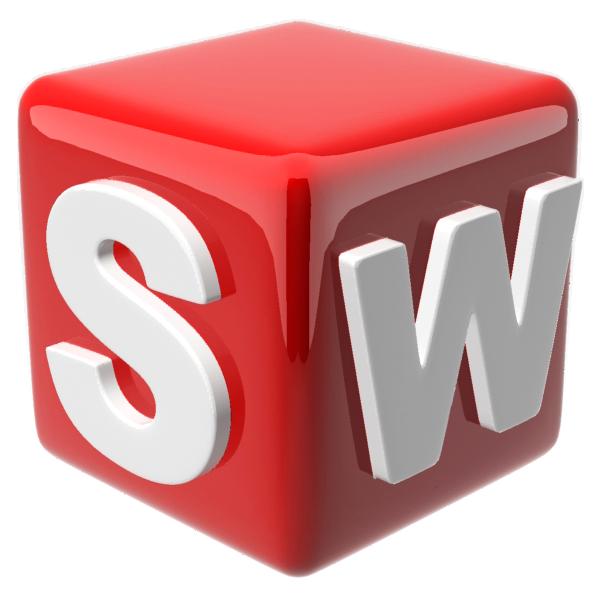 Видео Уроки по SolidWorks для начинающих - Часть 2
