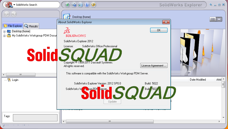 Solidworks 2016 Sp00 Multilanguage Iso Lz0 Mersespconsmig