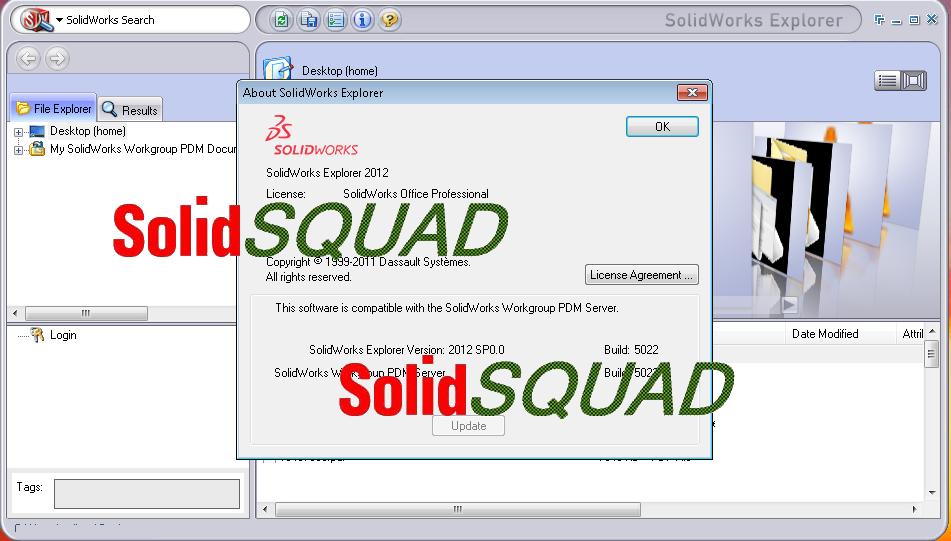 Solidworks 2017 x64 sp0 0 solidsquad crack only : seutiku